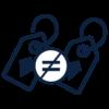 Icon_Anti-Counterfeiting